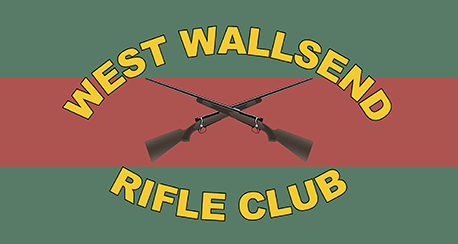 West Wallsend Rifle Club
